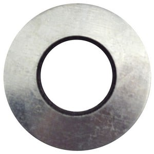 The category Flat Steel Washers / Gaskets contains parts for Miscellaneous.This image leads to a webpage with only Miscellaneous Flat Steel Washers / Gaskets.