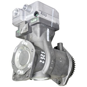 This is the category Engine - Detroit Diesel - Series 60 - 11.1L Seres 60 - Air Compressors. This image leads to a webpage with parts specific to those engines.