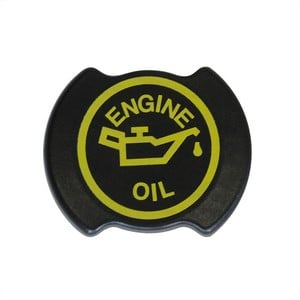 This is the category Engine - Detroit Diesel - Series 60 - 12.7L Series 60 - Lubrication Systems - Oil Fillers. This image leads to a webpage with parts specific to those engines.