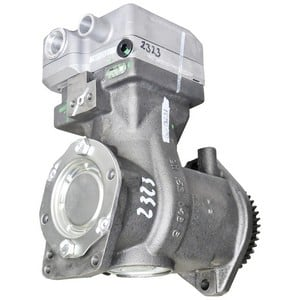 This is the category Engine - Detroit Diesel - Series 60 - 14.0L Series 60 - Air Compressors - Air Compressor Assemblies. This image leads to a webpage with parts specific to those engines.