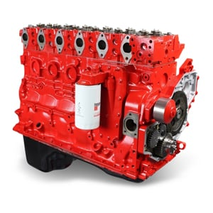 The category 5.9L Engines contains parts for Dodge.This image leads to a webpage with only Dodge 5.9L Engines.
