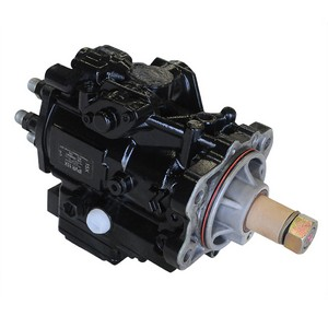 The category Mechanical Injection Pumps & Components contains parts for Fuel Systems.This image leads to a webpage with only Fuel Systems Mechanical Injection Pumps & Components.