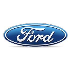 The category Ford contains parts for Engine.This image leads to a webpage with only Engine Ford.