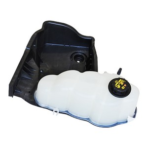 The category Radiators, Recovery Tanks & Water Connections contains parts for Cooling Systems.This image leads to a webpage with only Cooling Systems Radiators, Recovery Tanks & Water Connections.
