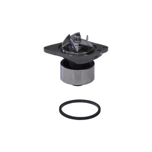 The category Water Pumps & Components contains parts for Cooling Systems.This image leads to a webpage with only Cooling Systems Water Pumps & Components.