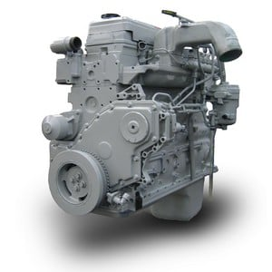 The category Engine Assemblies contains parts for Cylinder Blocks & Heads.This image leads to a webpage with only Cylinder Blocks & Heads Engine Assemblies.