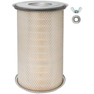 This is the category Air Filter Elements, Assemblies & Components. This image leads to a page with only Air Filter Elements, Assemblies & Components.