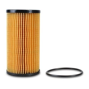 This is the category Turbocharger Lube Filters. This image leads to a page with only Turbocharger Lube Filters.