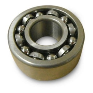 This is the category Blower Rotor Bearings. This image leads to a page with only Blower Rotor Bearings.