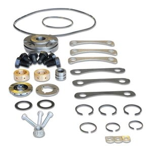 This is the category Repair / Rebuild Kits. This image leads to a page with only Repair / Rebuild Kits.
