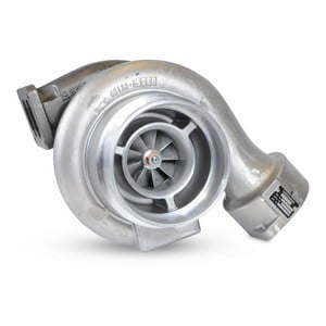 This is the category Turbocharger Assemblies. This image leads to a page with only Turbocharger Assemblies.