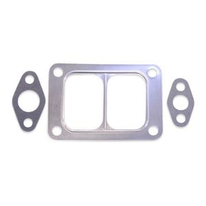 This is the category Turbocharger Mounting Gaskets & Gasket Kits. This image leads to a page with only Turbocharger Mounting Gaskets & Gasket Kits.