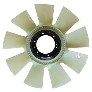 This is the category Fan Blades & Mounting Components. This image leads to a page with only Fan Blades & Mounting Components.