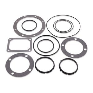 This is the category Water Pump Mounting Gaskets & Hardware. This image leads to a page with only Water Pump Mounting Gaskets & Hardware.