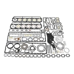 This is the category Overhaul Gasket Kits. This image leads to a page with only Overhaul Gasket Kits.