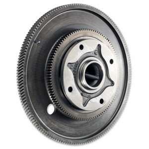 This is the category Idler Gears & Components. This image leads to a page with only Idler Gears & Components.