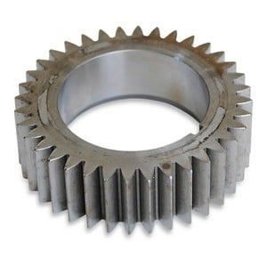 This is the category Crankshaft Gears. This image leads to a page with only Crankshaft Gears.