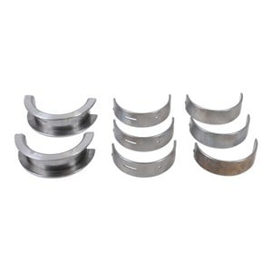 This is the category Main Bearings. This image leads to a page with only Main Bearings.