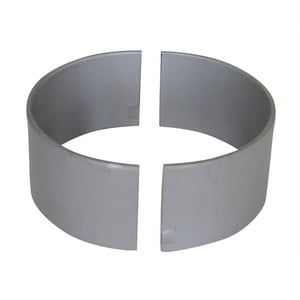 This is the category Connecting Rod Bearings. This image leads to a page with only Connecting Rod Bearings.