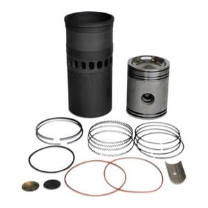 This is the category Cylinder Kits, Cylinder Packs & Piston Kits . This image leads to a page with only Cylinder Kits, Cylinder Packs & Piston Kits .