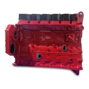 This is the category Short Block Assemblies. This image leads to a page with only Short Block Assemblies.