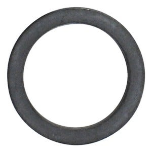 This is the category Combustion Chambers & Gaskets. This image leads to a page with only Combustion Chambers & Gaskets.