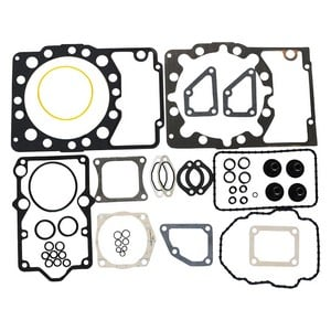 This is the category Head Gasket Sets & Components. This image leads to a page with only Head Gasket Sets & Components.