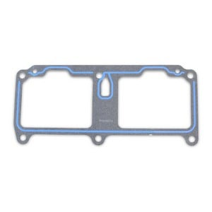 This is the category Cam Follower Gaskets / Timing Shims. This image leads to a page with only Cam Follower Gaskets / Timing Shims.