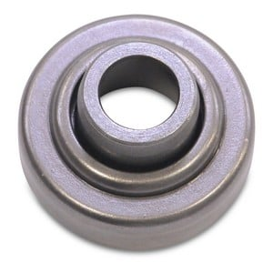 This is the category Intake & Exhaust Valve Spring Retainers / Rotators. This image leads to a page with only Intake & Exhaust Valve Spring Retainers / Rotators.