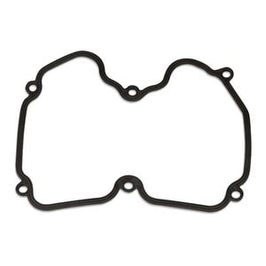 This is the category Rocker Covers & Intermediate Housing Gaskets. This image leads to a page with only Rocker Covers & Intermediate Housing Gaskets.