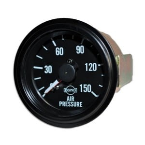 This is the category Air Pressure Gauges. This image leads to a page with only Air Pressure Gauges.