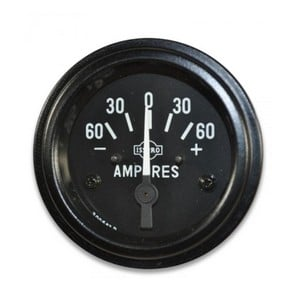 This is the category Amp Meter Gauges. This image leads to a page with only Amp Meter Gauges.