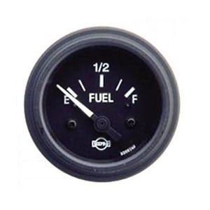 This is the category Fuel Level Gauges. This image leads to a page with only Fuel Level Gauges.