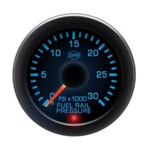 This is the category Fuel Pressure Gauges & Accessories. This image leads to a page with only Fuel Pressure Gauges & Accessories.