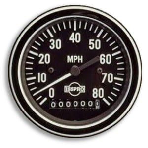 This is the category Speedometer Gauges. This image leads to a page with only Speedometer Gauges.