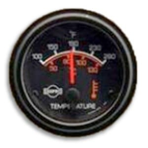 This is the category Transmission / Drive Temperature Gauges. This image leads to a page with only Transmission / Drive Temperature Gauges.