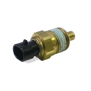 This is the category Coolant or Intake Manifold Pressure Sensors. This image leads to a page with only Coolant or Intake Manifold Pressure Sensors.