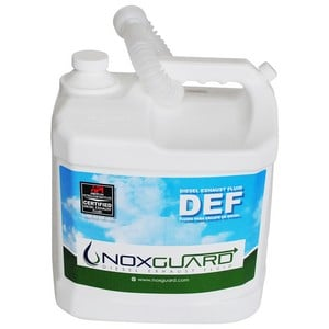 This is the category Diesel Exhaust Fluid (DEF). This image leads to a page with only Diesel Exhaust Fluid (DEF).