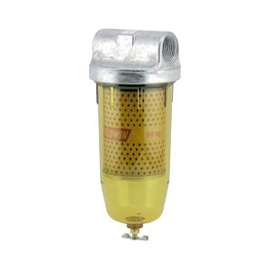 This is the category Storage Tank Fuel Filters. This image leads to a page with only Storage Tank Fuel Filters.
