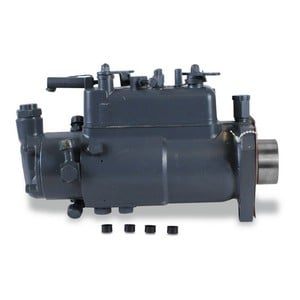 This is the category Injection Pump Assemblies. This image leads to a page with only Injection Pump Assemblies.