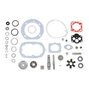 This is the category Injection Pump Gasket Kits. This image leads to a page with only Injection Pump Gasket Kits.