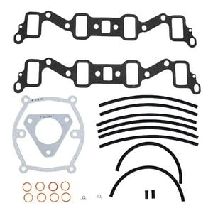 This is the category Pump Mounting Gaskets / O-Rings / Installation Kits. This image leads to a page with only Pump Mounting Gaskets / O-Rings / Installation Kits.