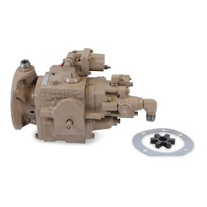 This is the category PTG, AFC, MVS & STC Injection Pump Assemblies. This image leads to a page with only PTG, AFC, MVS & STC Injection Pump Assemblies.
