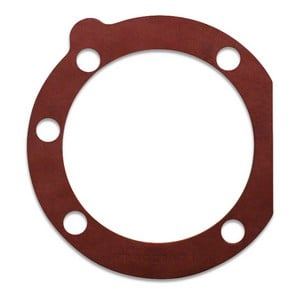 This is the category Supply Pump Mounting Gaskets. This image leads to a page with only Supply Pump Mounting Gaskets.