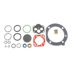 This is the category Supply Pump Repair Kits & Gasket Kits. This image leads to a page with only Supply Pump Repair Kits & Gasket Kits.