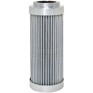 This is the category Hydraulic Filters. This image leads to a page with only Hydraulic Filters.