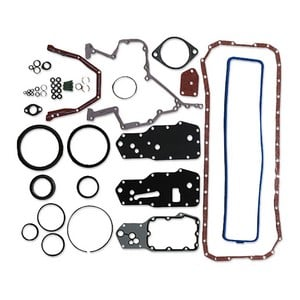 This is the category Lower Gasket Sets. This image leads to a page with only Lower Gasket Sets.