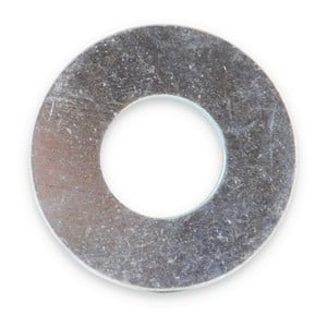 This is the category Steel Flat Washers / Gaskets. This image leads to a page with only Steel Flat Washers / Gaskets.
