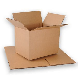 This is the category Boxes & Packing Materials. This image leads to a page with only Boxes & Packing Materials.