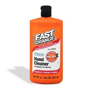 This is the category Hand Cleaners. This image leads to a page with only Hand Cleaners.